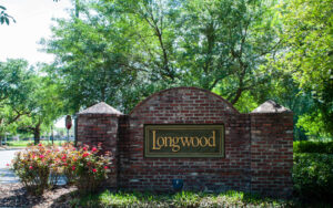 ascension parish subdivision Longwood prairieville