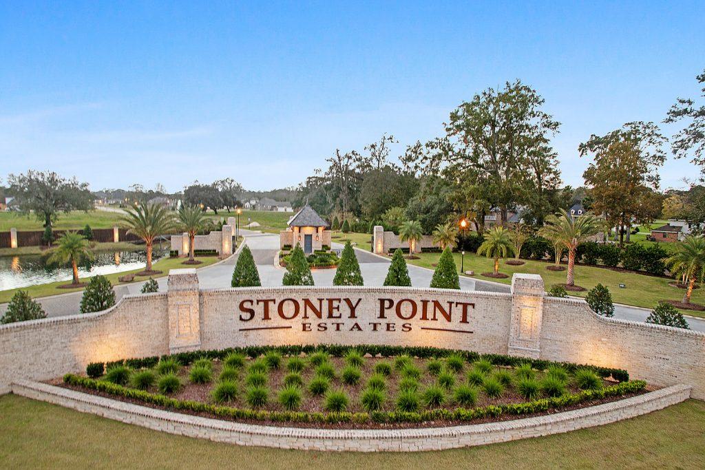 stoney-point-estates
