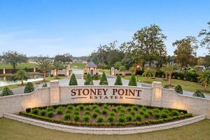 stoney-point-estates